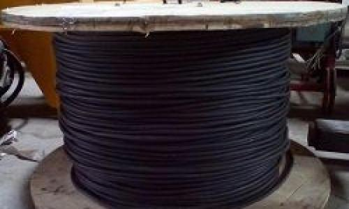 Gondola Power Cable