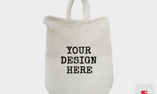 Custom Printed Canvas Laundry Bags Philippines