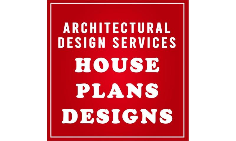 Architectural Plans and Designs Services Philippines
